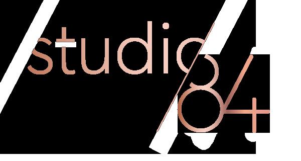 Studio 84